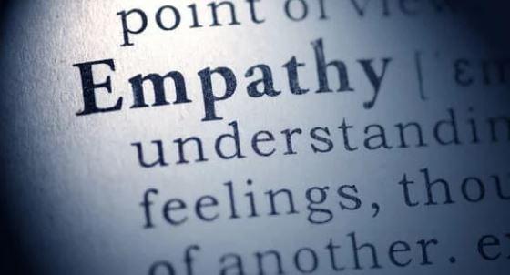 Empathie is het nieuwe goud in de klantrelatie